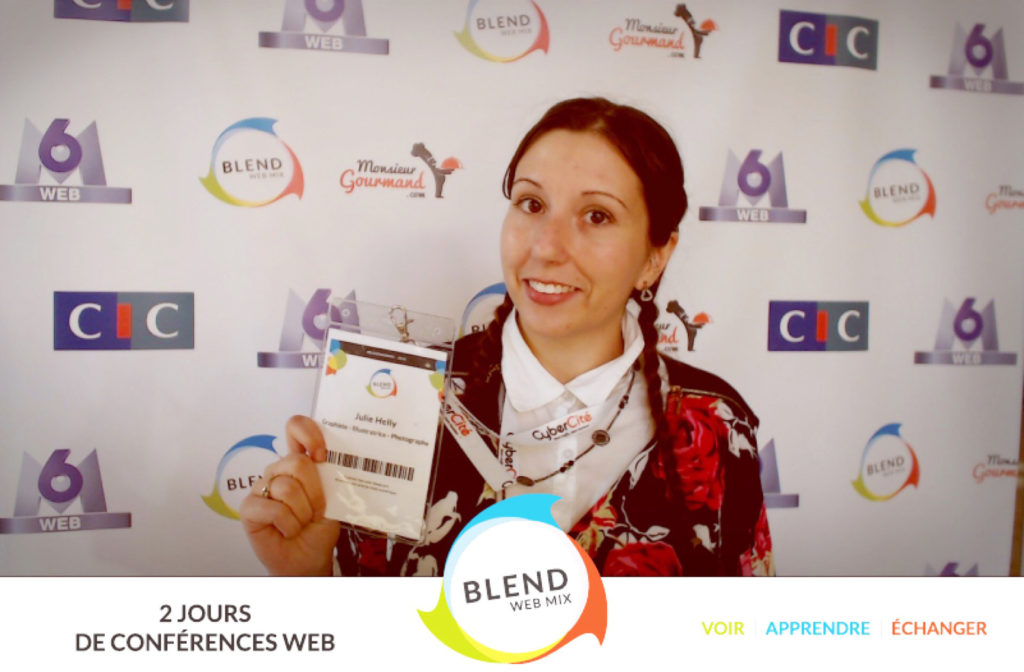 blend web mix 2016 julie helly
